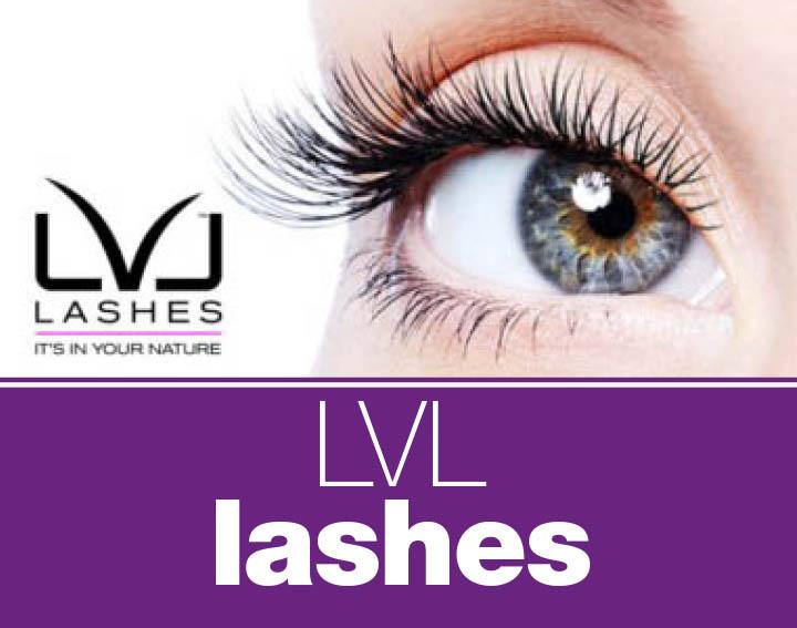 72b2de0a8c4 Nouveau Lashes - £40.00 : Body & Beauty Studio