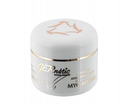 Gernetic international myo myoso крем для коррекции мимических морщин в интернет-магазине parfumka-shop с доставкой по украине.
