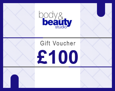 £100 Gift Voucher - Click Image to Close